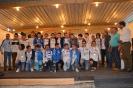 2018-05-20 - Homenagem Campeões Distritais de Iniciados (Vilarense)